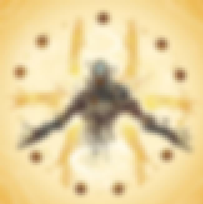 Experience Tranquility is listed (or ranked) 2 on the list 32 Gorgeous Fan Art Interpretations Of Overwatch Heroes