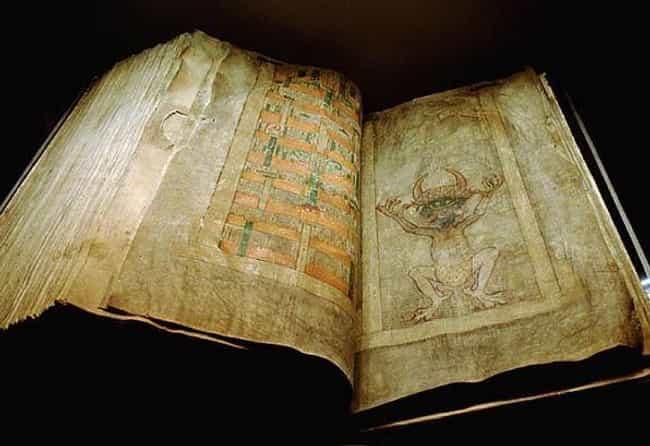 Antique Occult Books Best 2000 Antique Decor Ideas