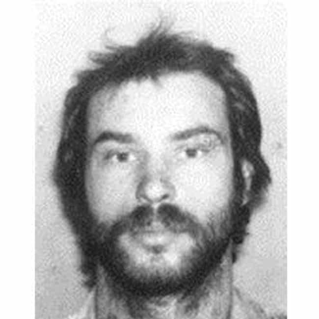 Michael Silka is listed (or ranked) 7 on the list 10 Ice Cold Killers From Alaska That Will Make You Fear The Last Frontier