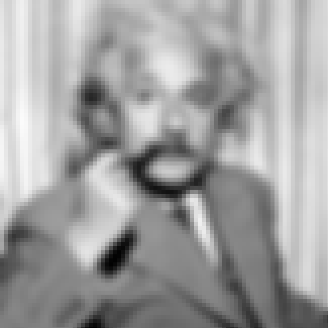 He Smoked Cigarette Butts He P... is listed (or ranked) 3 on the list Oddball Facts About Albert Einstein's Eccentricity