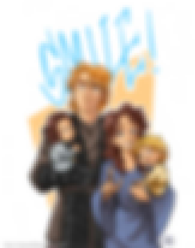 Skywalker Family Picture is listed (or ranked) 2 on the list 16 Old Characters Reimagined As Youngsters Through Fan Art