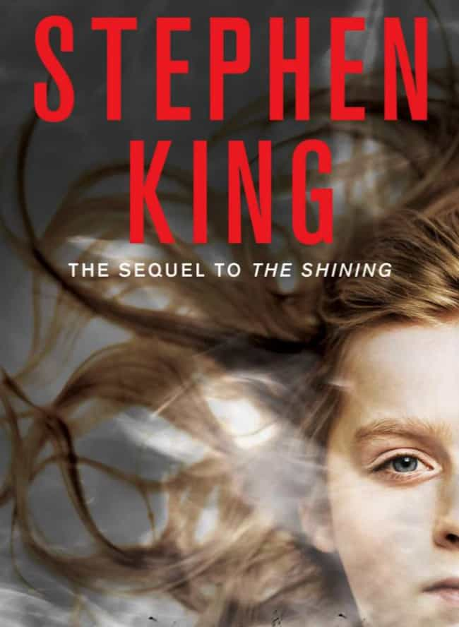 A Cat Brought King Back To The... is listed (or ranked) 4 on the list 24 Big Revelations And Observations Stephen King Has Made About His Work