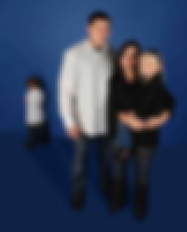 Family Photo Time-Out is listed (or ranked) 4 on the list 25 Unintentionally Hilarious Times Kids Ruined Family Portraits