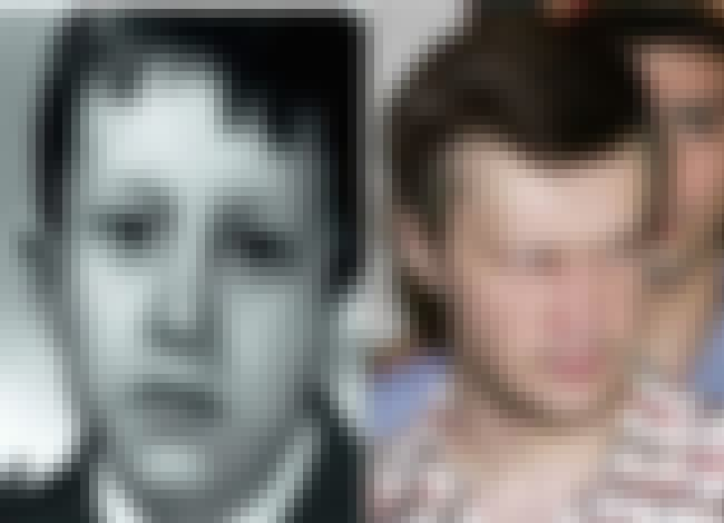 A Childhood Accident Damaged T... is listed (or ranked) 2 on the list 13 Unsettling Facts About Alexander Pichushkin, The Chessboard Killer