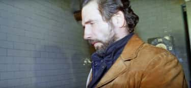 He Was Violent Toward His Wife is listed (or ranked) 6 on the list 15 Horrifying Facts Gary Heidnik, The Killer Who Inspired 'Buffalo Bill'