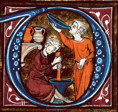 Random Ways Your Life Today Is Far More Luxurious Than Kings' From Middle Ages