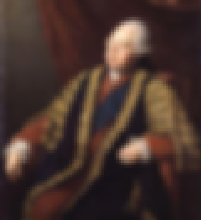 Lord North Resigned As British... is listed (or ranked) 2 on the list What Happened Directly After The American Revolution Ended