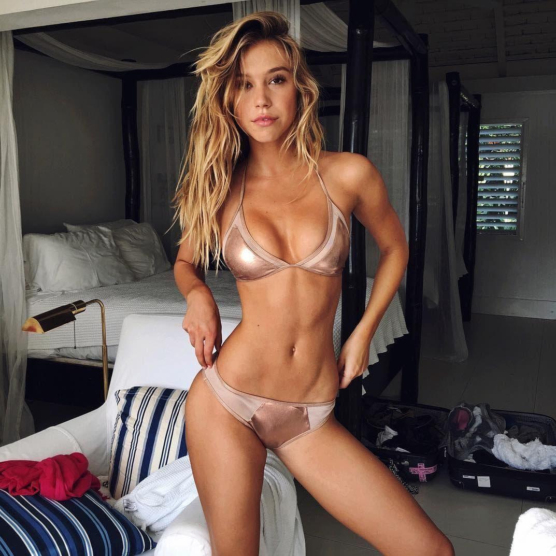 sexy nude bikini models lesbian anal strap on videos