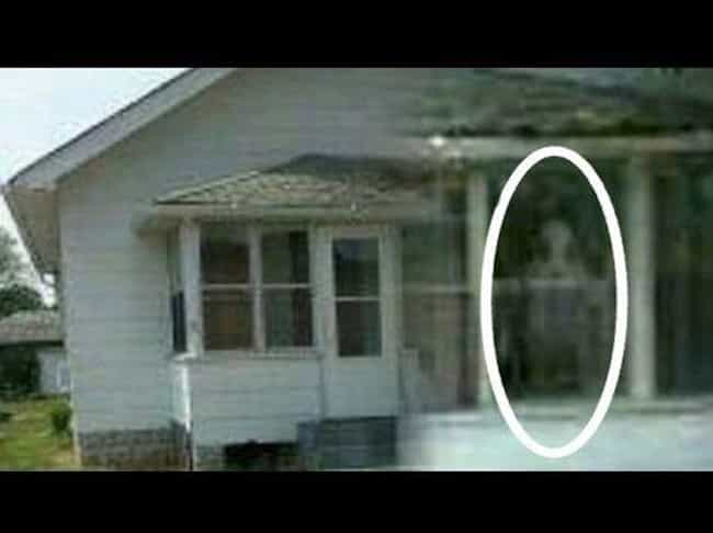 The Demon House Of Gary, India... is listed (or ranked) 1 on the list Scary True Stories That American Horror Story Should Make A Season About