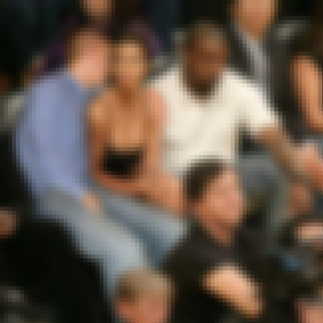 He's Got You, Baby is listed (or ranked) 4 on the list This Guy Photoshops Himself Into Weirdly Intimate Photos With Kim Kardashian