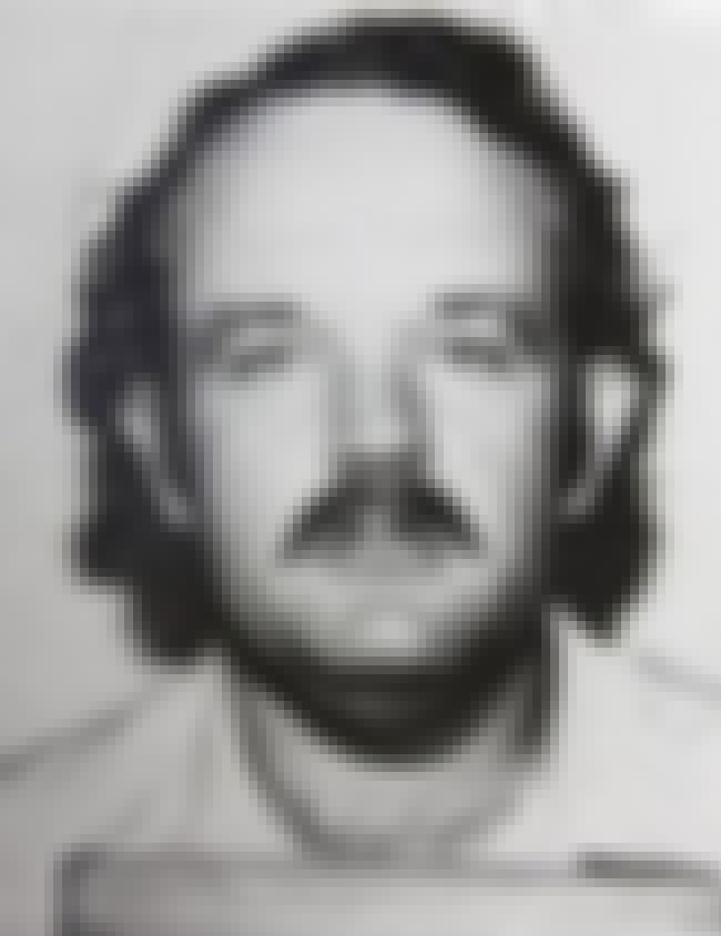David Alan Gore is listed (or ranked) 3 on the list 10 Serial Killers Who Committed Their Crimes In Florida