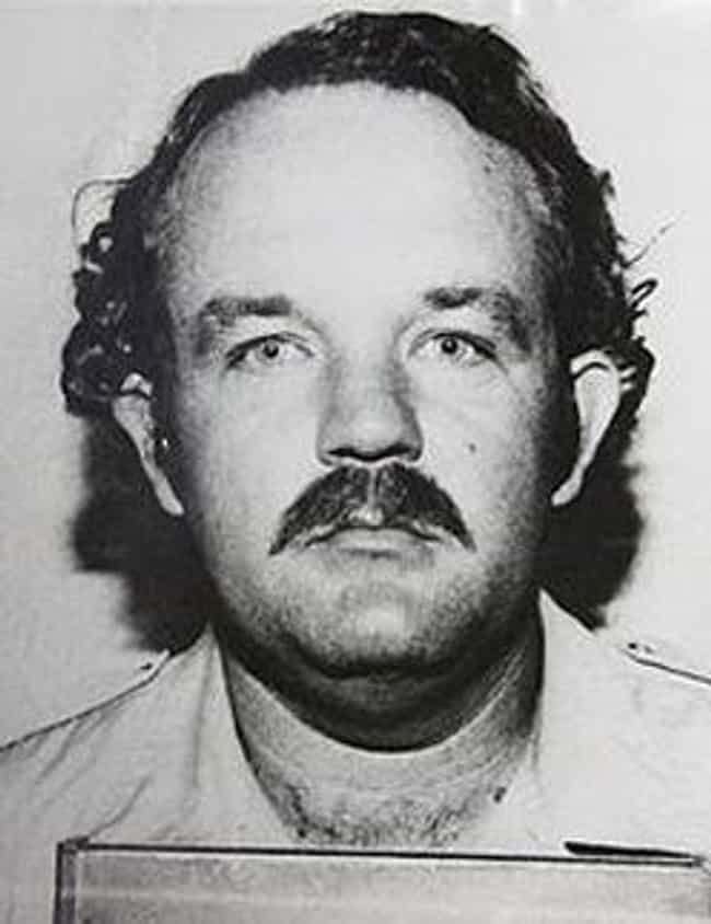 10 Serial Killers Who Committed Their Crimes In Florida