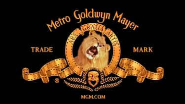 The Studio Used Seven Differen is listed (or ranked) 2 on the list The Surreal History Of The MGM Lions