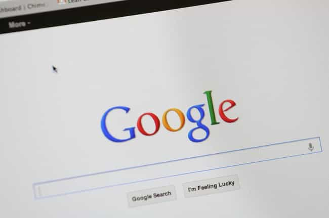 If You Can Google It, You Won'... is listed (or ranked) 2 on the list 12 Reasons You Should Never Trust Your Own Memory