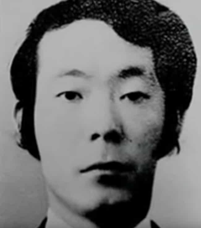 He Tried To Eat A Woman When H... is listed (or ranked) 2 on the list 14 Disturbing Facts About 'Cannibal Superstar' Issei Sagawa