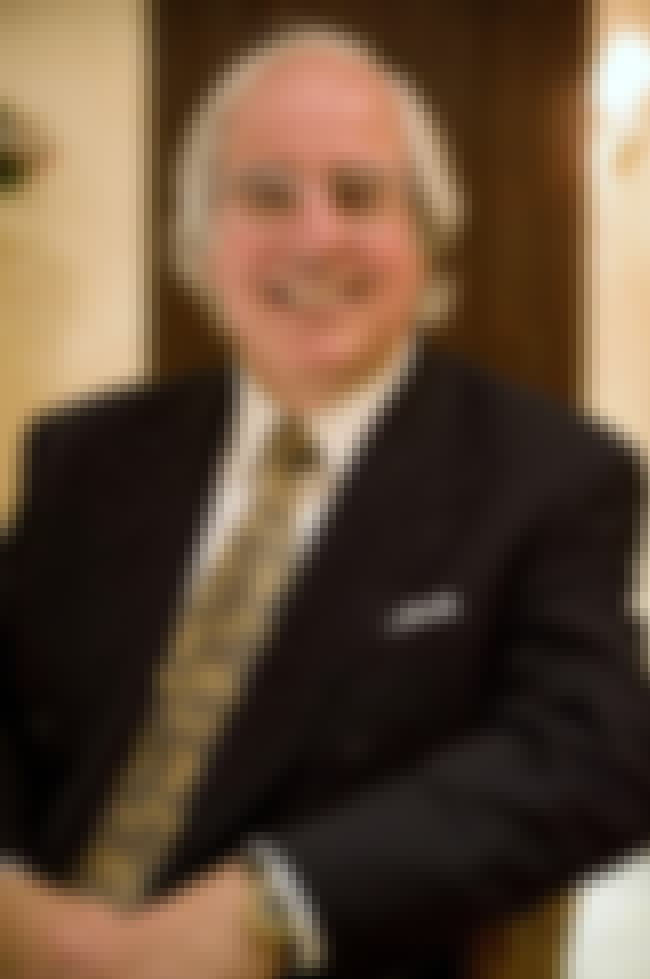 Frank Abagnale, Jr. Impersonat... is listed (or ranked) 2 on the list The 12 Most Insane Ponzi Schemes And Money Scams In History