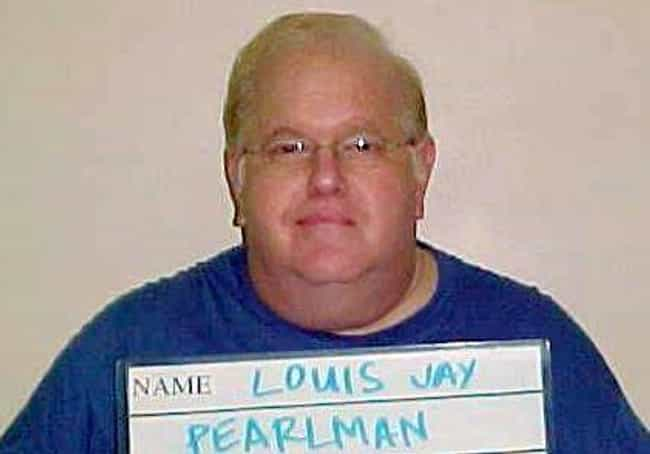 Lou Pearlman Managed Boy Bands... is listed (or ranked) 6 on the list The 12 Most Insane Ponzi Schemes And Money Scams In History