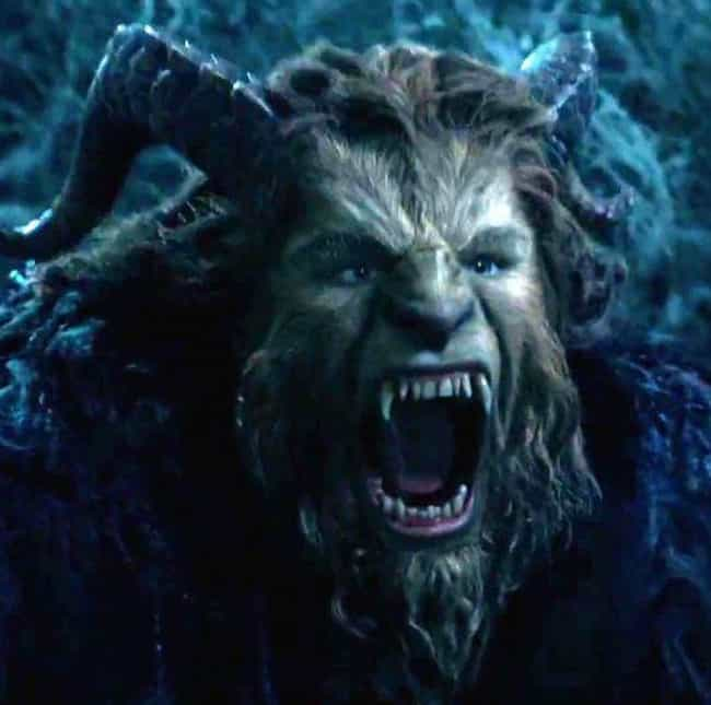 You Have to Help Me is listed (or ranked) 3 on the list Beauty and the Beast 2017 Movie Quotes