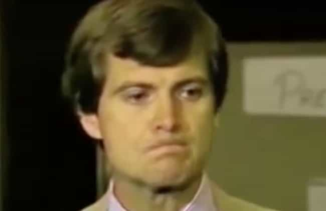 Professional Wrestling Actuall... is listed (or ranked) 1 on the list Meet Lee Atwater, The GOP Operative Who Basically Created Modern Dirty Politics