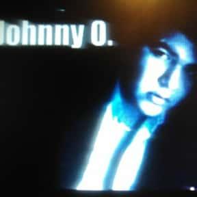 Johnny O. Y Su Conjunto (encinal,tx)
