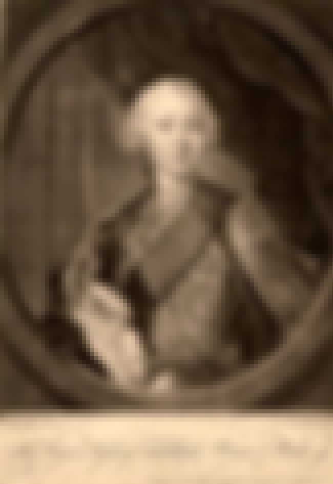 He Almost Didn't Live Past... is listed (or ranked) 3 on the list 15 Bizarre Facts About George III, The Clinically-Insane King Who Lost America