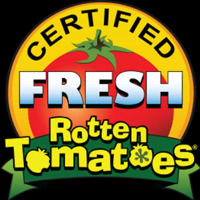 "The Term ""Consensus... is listed (or ranked) 1 on the list 10 Reasons You Shouldn't Trust Rotten Tomatoes' Movie Rating System"