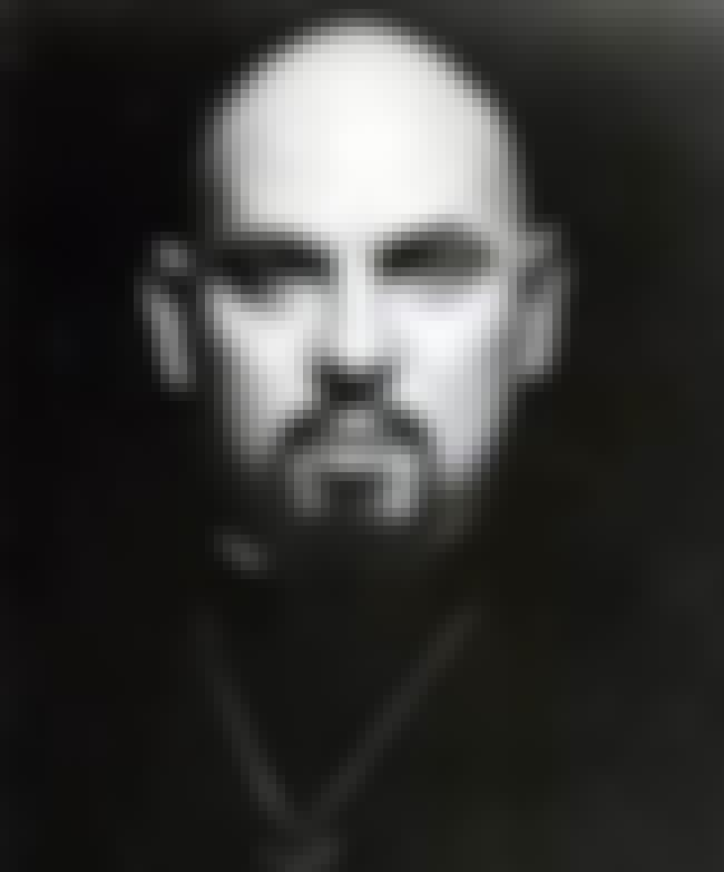 You Have To Know LaVey's T... is listed (or ranked) 4 on the list Follow These Rules For A Successful Satanist Gathering