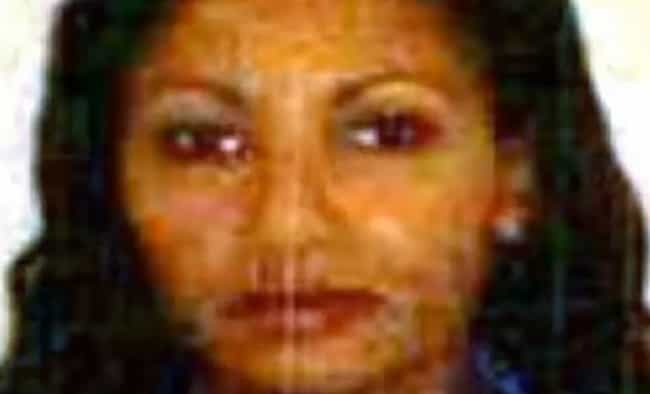 She Dismembered His Body... is listed (or ranked) 2 on the list Patterns Of Abuse: Omaima Nelson, The Model Turned Murderer And Cannibal