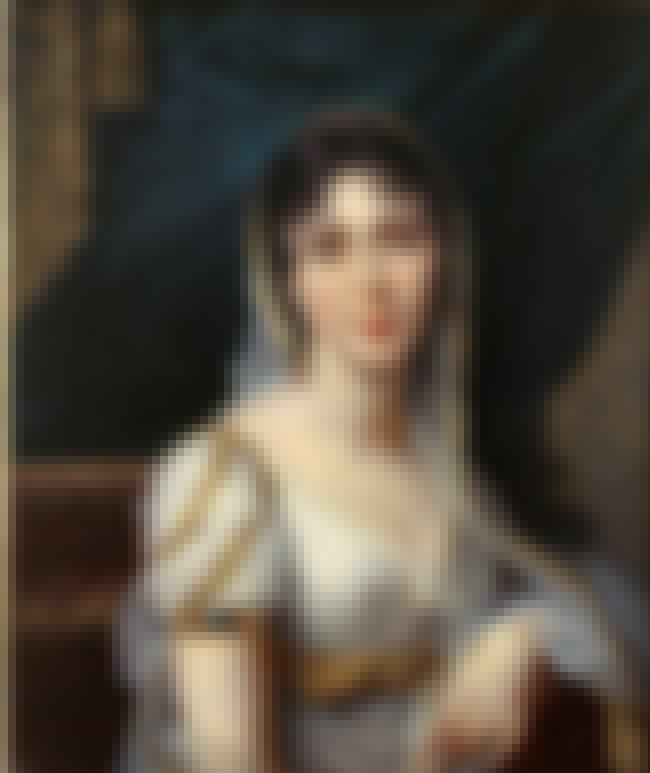 His Wife Was Nearly Napoleon's... is listed (or ranked) 3 on the list How Did A French Military Commander Become King of Sweden And King of Norway?