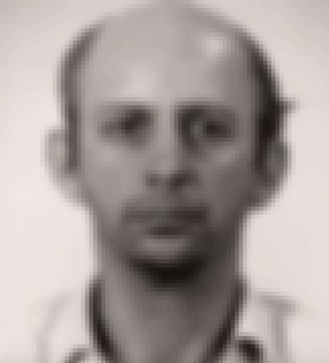 He Mutilated His Victims is listed (or ranked) 4 on the list The Strange And Shocking Case Of Joachim Kroll, The Duisburg Man-Eater