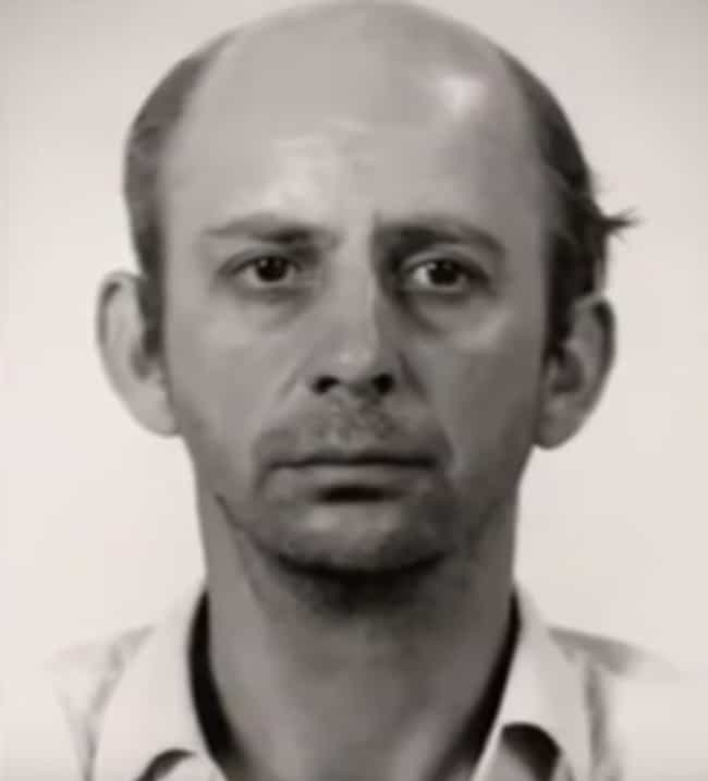 He Mutilated His Victims... is listed (or ranked) 4 on the list The Strange And Shocking Case Of Joachim Kroll, The Duisburg Man-Eater
