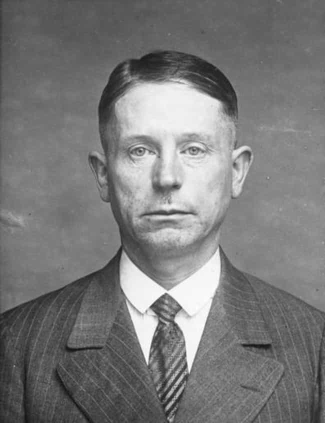 He Had A Thing For Besti... is listed (or ranked) 3 on the list Sickest Of The Sick: Peter Kurten, A Cannibal, Sexual Sadist, And Necrophiliac