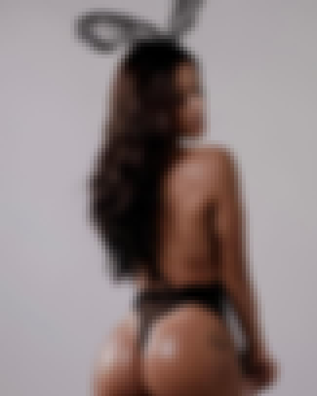 Honey Bunny is listed (or ranked) 2 on the list The Hottest Katya Elise Henry Pictures