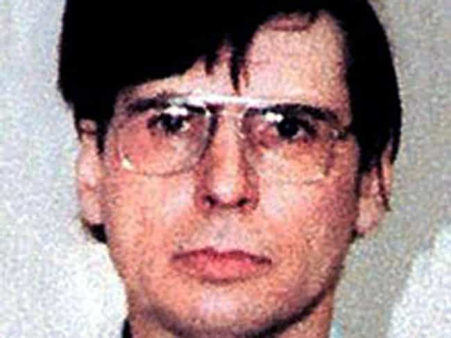 Dennis Nilsen Became Obs... is listed (or ranked) 1 on the list 12 Facts About The Strange Life Of 'The Kindly Killer' Dennis Nilsen