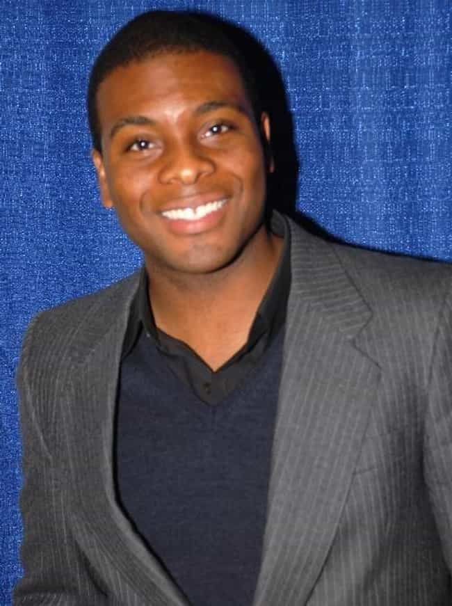 He Was The Subject Of A Hoax I... is listed (or ranked) 2 on the list What Happened To Kel Mitchell From 'Kenan & Kel'?