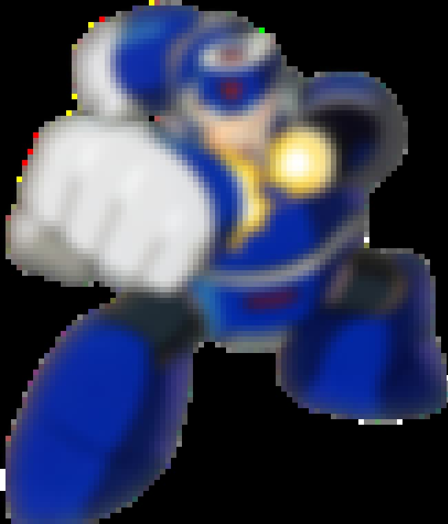 Hard Man is listed (or ranked) 3 on the list The 15 Lamest Mega Man Villains In Franchise History