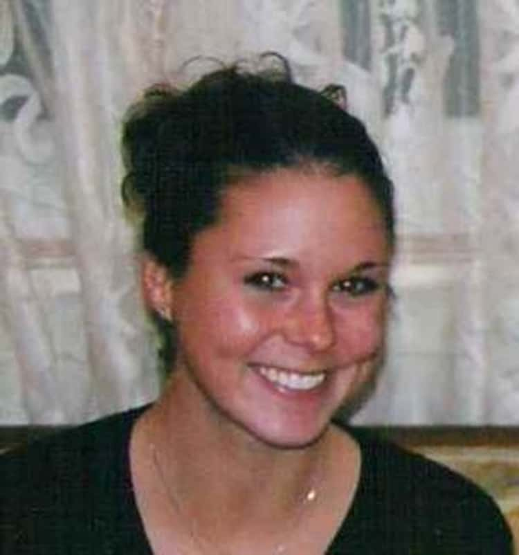 UMass Student Maura Murray Disappeared Without A Trace In 2004