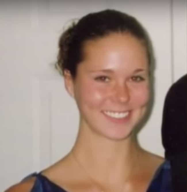 Maura Murray Was A College Stu... is listed (or ranked) 1 on the list 15 Hard Facts And Out-There Theories Regarding Maura Murray's Disappearance