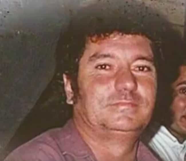 She Cooked His Body Part... is listed (or ranked) 3 on the list Disturbing And Fascinating Facts About Australian Cannibal Katherine Knight