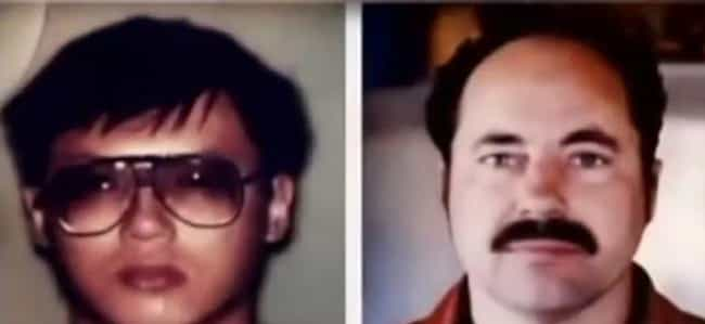 Charles Ng And Leonard Lake We... is listed (or ranked) 4 on the list Inconsequential Crimes That Led To Huge Breaks In Major Cases