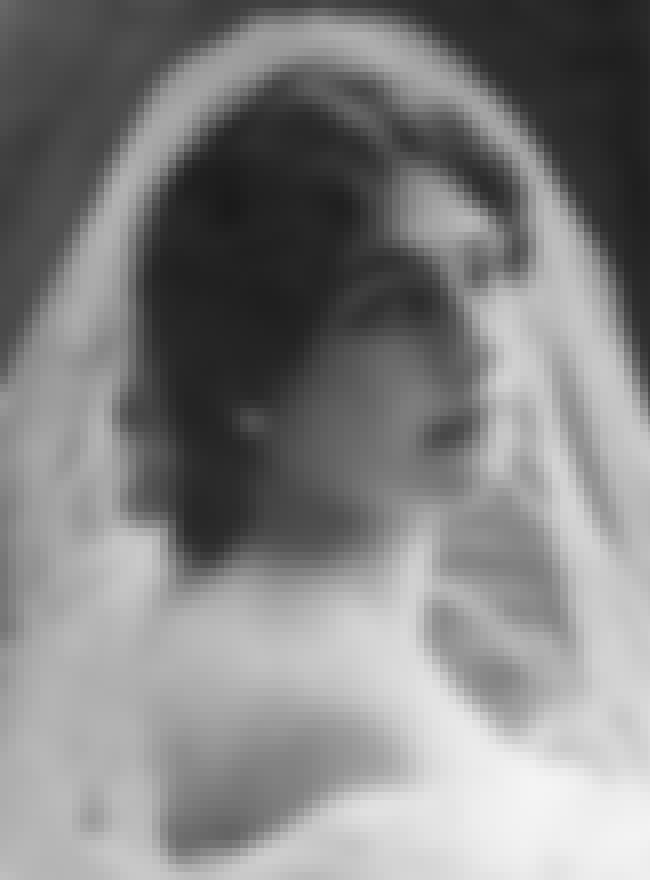 She Became A Classifieds Bride... is listed (or ranked) 2 on the list Buckwild Facts About Mata Hari, The Exotic Dancer Who Became A WWI Spy
