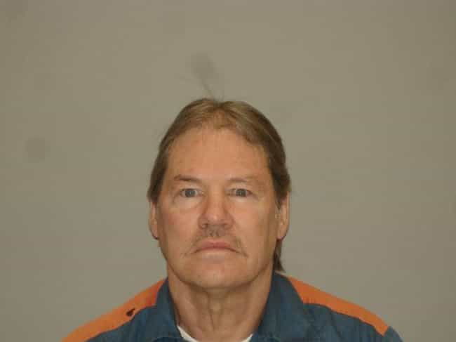 He Stabbed Mary Terese Fleszar... is listed (or ranked) 1 on the list 15 Horrifying Acts Committed By John Norman Collins, The Ypsilanti Ripper
