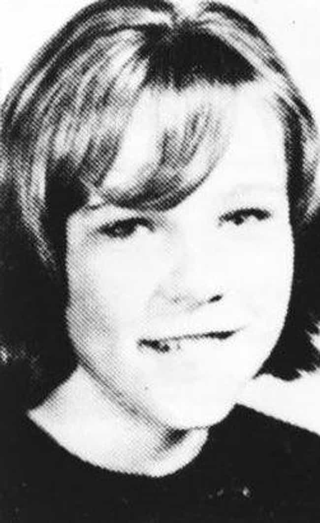 He Strangled Dawn Louise Basom... is listed (or ranked) 4 on the list 15 Horrifying Acts Committed By John Norman Collins, The Ypsilanti Ripper
