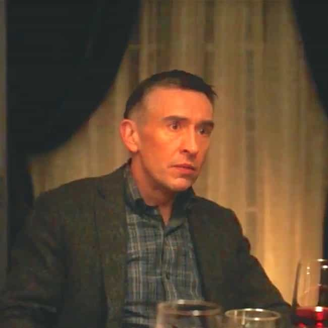 Don't Want to Be These People is listed (or ranked) 2 on the list The Dinner Movie Quotes
