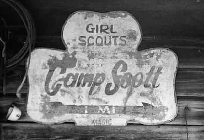 12 Facts About The Unsolved Oklahoma Girl Scout Murders