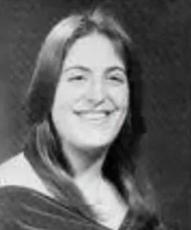 14 Dark Facts About The Consensual Killing Of Sharon Lopatka