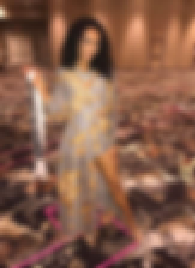 sexy kara mccullough photos near nude kara mccullough pics