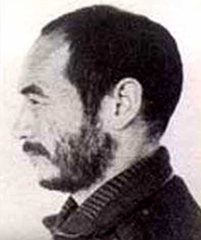 He Raped His Victims is listed (or ranked) 2 on the list 12 Facts About Soviet Serial Killer Nikolai Dzhumagaliev, AKA 'Metal Fang'