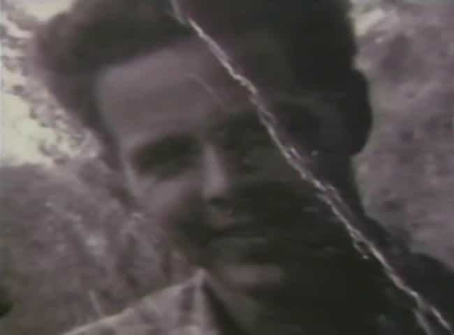 He Claimed To Have Murde... is listed (or ranked) 1 on the list 12 Facts About Serial Killer Henry Lee Lucas, Who Claimed To Kill Thousands