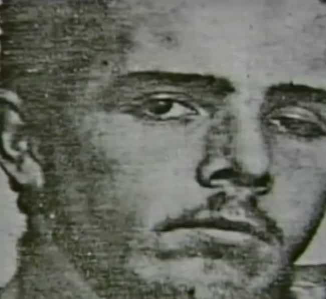 12 Facts About Serial Killer Henry Lee Lucas, Who Claimed To Kill Thousands